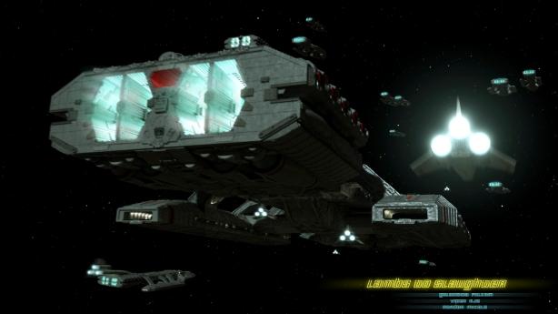Folkrm-Galactica_15