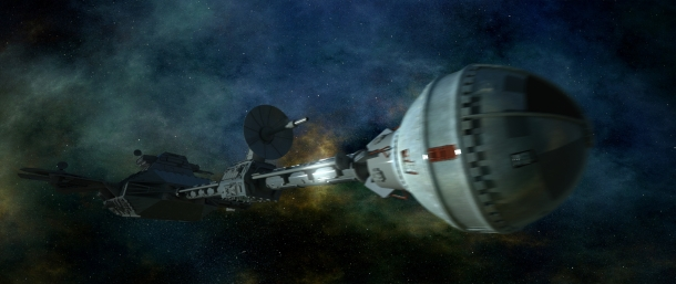 1999_Battleship_01